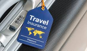 Important notes about this coverage Complete Guide To Buying The Best Travel Insurance 2021