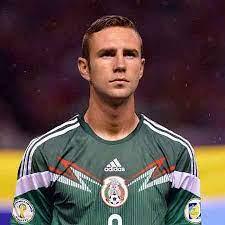 Últimas noticias de miguel layun. Miguel Layun Bio Salary Net Worth Married Affair Career World Cup Bio Family