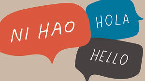 Should More US Churches Host Mandarin-Language Services?   Christianity  Today