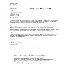 Cover Letter Mistakes Common To Avoid Examples Forbes Photos Hd