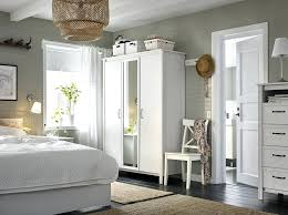 bedroom furniture regarding small spaces wardrobe awesome homes best ideas ikea cabinets uk