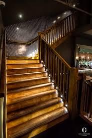 interior step lighting. Low Voltage Outdoor Step Lighting Elegant Lights Interior Stair O