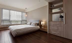 dark brown hardwood floors. Best Dark Wood Floor Bedroom Wooden Flooring Designs Images Ideasome Designardwood Floors In Small Spaces Design Brown Hardwood