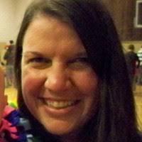 Alyssa Hunt - Assistant To The Director of Human Resources - Utah Valley  University | LinkedIn