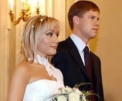 Булановой чуть не закончилась скандалом Свадьба Булановой чуть не закончилась скандалом