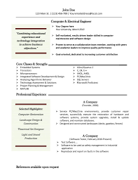 Word Template Resume 74 Images Free Professional Resume