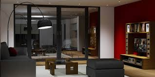 Wondrous Design Ideas Modern Sitting Room Simple Modern Living Entertainment Room Design