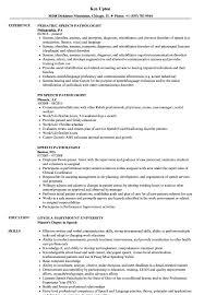 Hearing Instrument Specialist Sample Resume Hearing Instrument Specialist Sample Resume Shalomhouseus 14