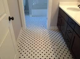 honeycomb mosaic floor tiles lcngagas