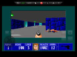 run dos games on windows mac android