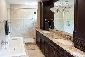 Amazing Best Bathroom Remodels Rethinkredesign Home Improvement New Best Bathroom Remodel Ideas