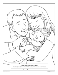 Small Picture 35 best Fathers Day images on Pinterest Fathers day Coloring