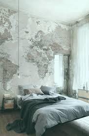 Best Schlafzimmer Klein Ideen Images Erstaunliche Ideen