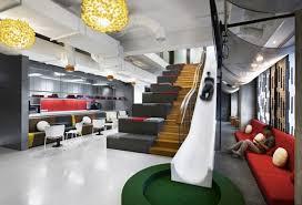 Design Fun Office Design Fun Office 0 Lodzinfoinfo