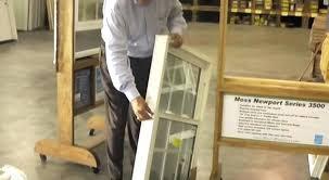 30x54 windows 30 x 54 vinyl window lowes w82