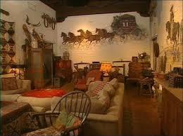 Western Decor Ideas For Living Room Extraordinary Ideas F
