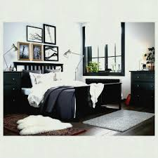Bedroom : Simple American Signature Furniture Bedroom Sets Room ...