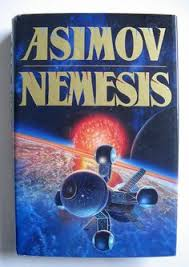 Fans of Ender s Game  listen up  This new book by Card starts the