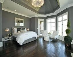 calming bedroom colors. Modren Colors Interior Paint Color 2015 Bedroom Colors Small  Calming Wall Best Neutral  Intended I