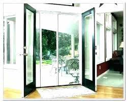 patio door hardware sliding door patio sliding glass door replacement hardware