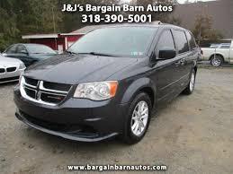 2014 Dodge Caravan Airbag Light Used 2014 Dodge Grand Caravan 4dr Sxt For Sale In Haughton