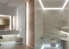 toilet lighting ideas. Wonderful Ideas Bathroom Cove Lights Collage In Toilet Lighting Ideas L
