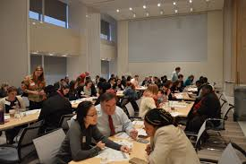 workshops project citizenship how do i sign up to attend a workshop
