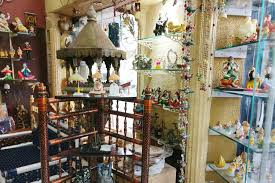 Small Picture Get Gorgeous Home Decor Stuff And Ethnic Furniture From Dadar LBB