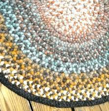 wool braided rugs braided rugs braided rugs braided rugs small images of rugs wool braided percent