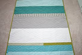 FITF: big diamond, little diamond – a straight line quilting ... & Lately I've been quilting ... Adamdwight.com