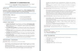 Guidic Resume Samples