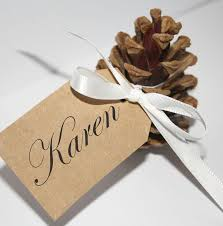 table place cards. be inventive and impress your guests with our eye-catching range of place card holders table cards c