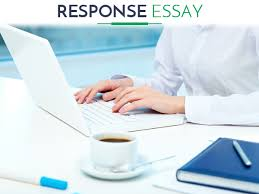 response essay remember critical essay reading what is a response essay definition tips topics