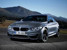 Coupe Series bmw 435i xdrive gran coupe : Will BMW ever make an M4 Gran Coupe?