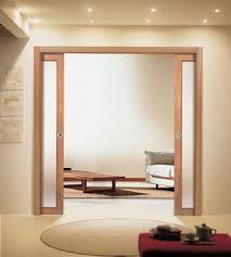 amazing of sliding glass doors interior best 10 interior sliding doors ideas on office doors