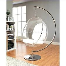hanging egg chair ikea full size of hanging bubble chair indoor swing chair for bedroom hanging