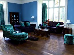brown blue living room. Living Room Ideas In Blue And Brown Luxury O