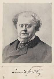 James Milton Smith - Wikipedia