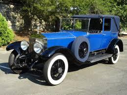 rolls royce phantom 1925 price. 1925 rollsroyce phantom i for sale 5 of rolls royce price r