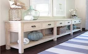 extra long sideboard.  Long Awesome Then Sideboard Long Buffet Table 1000 Images About  Tables On Extra Inside A