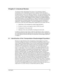 Research Plan Template     Research Plan Example    Research Plan City Research Online