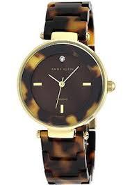 <b>Часы Anne Klein 1838BMTO</b> - купить женские наручные <b>часы</b> в ...