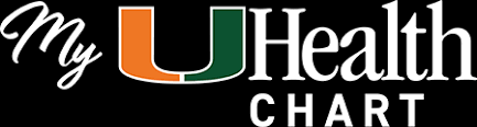 Sylvester Comprehensive Cancer Center University Of Miami