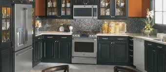 kitchen appliances amazing stainless steel bundle appliances sears