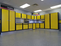 Custom Metal Cabinets Saskatoon Custom Garage Interiors Inc