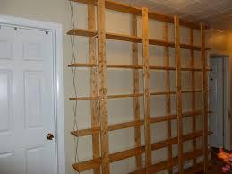 bookcase jpg