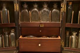 Antique Apothecary Cabinet Georgian Apothecary Cabinet C 1820 England From Taylor Smith