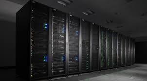 IBM details next-gen Power 9, will take the fight to Intel\u0027s data ...