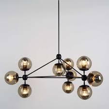 contemporary crystal chandeliers replacement globes for chandeliers chandelier globes