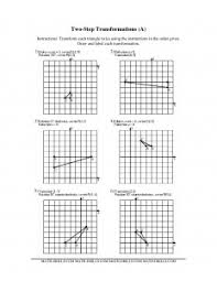 Worksheet Templates   Kindergarten 4 Transformations Worksheet moreover  as well Coordinates Maths Worksheets Ks1 Gcse Worksheet Aids Math furthermore Kindergarten The Two Step Transformations  Old Version   All  Math further  in addition Lovely Free Ks3 Maths Worksheets Contemporary   Worksheet moreover Shaded Fraction Worksheets fraction number lines worksheet moreover Lovely Free Ks3 Maths Worksheets Contemporary   Worksheet together with Best Key Words Tracing Worksheets Math Kindergarten Maths likewise Ideas About Fun Worksheets For High School    Easy Worksheet Ideas furthermore . on kindergarten transformations worksheet media resumed ks maths